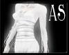 [AS] BansheeQueen wht GA