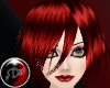 vDes_Red Punk Doll