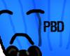[b]Sad Muffin