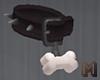 MIX-MATCH Bone Collar 2