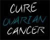 Cancer Awareness Tshirt