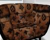 Fur.LV.Chair