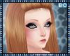 [BC] Saine | Ginger