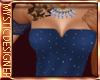 Beyonce' Formal