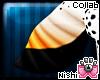 [Nish] Mothny Tail