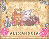 D: Cute Kittens Badge