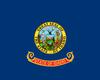 [TT] U.S. Idaho flag
