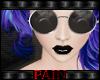 ۩ Moonchild Sunglasses
