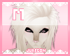  J  Daisy Hair v4