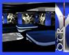 !!D Infinity Blue Club