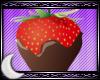 .+. Chocolate Strawberry