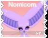 N| Oelmu Ears v1