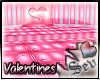 [Sev] Valentine Room