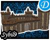 [MB] Castle Rampart 01