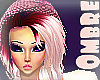 ~A~ Eve2 Req Pink Ombre