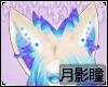 Lushi ears v1 [m:f]