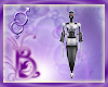 Bou CyberPunk Bot