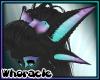 Nebula Ears 2