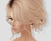 F| Nisreen Blonde