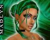 [V4NY] !Madlyn! Green