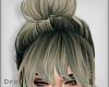 Anthea Celadon