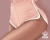 mm. Sherri - Shorts RL