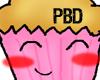 [b]Blushing Muffin