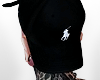 sP. Polo Snapback III™