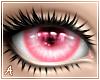 |A| Deina Pink Eyes F/M