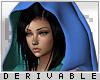 0 | Hood Layerable