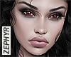 . Bathory III - asunder