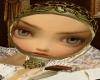 + Goddess Bobble Head