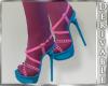 ~D~ VN16 Heels B