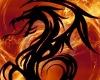 Dragon Shield Blade [M]