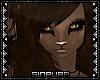 S; Steampunk Hair 2