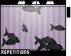 [rpts] Bulma Fishies
