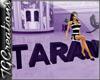 {TG} Lilac-TARAN Chair