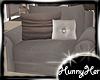 Home Neutrals Chair