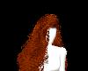 R  Red Brave Hair