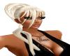 [TAZ] Beatrice Blond