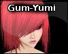 GUM-YUMI