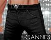 -J- 2014 Pants 2