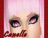Cil Kawaii Canelle