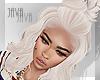 -J- Acacia white