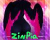 Pixy F/M Wings V2