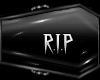 M™  Unbridled at Death