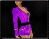Jumper Purple