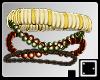 ♠ Voodoo Beads R