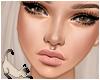 K|CarlaHeadWBrow&Lashes