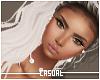 C| Sonia Silver
